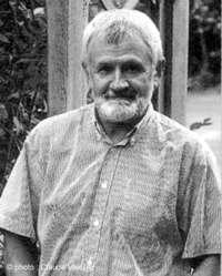 C'est mon auteur, Jean-Claude Lumet