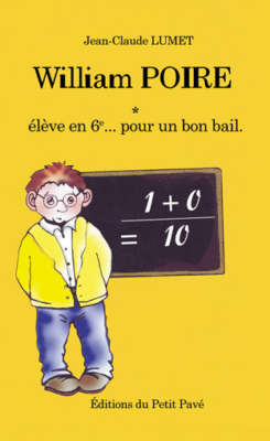 william-poire-1-eleve-en-6eme-pour-un-bon-bail