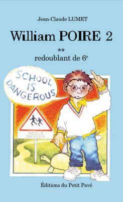 william-poire-2-redoublant-de-6eme