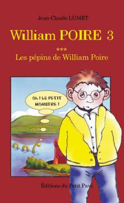 william-poire-3-les-pepins-de-william-poire