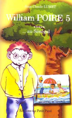 william-poire-5-au-senegal